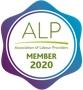 member-2020-1
